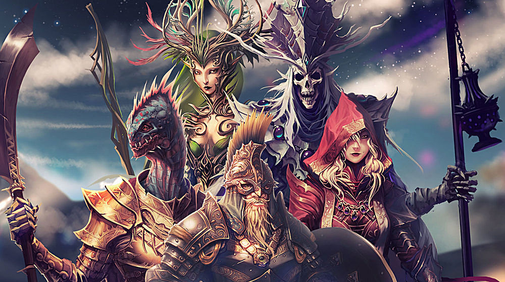divinity original sin 2 definitive edition change race