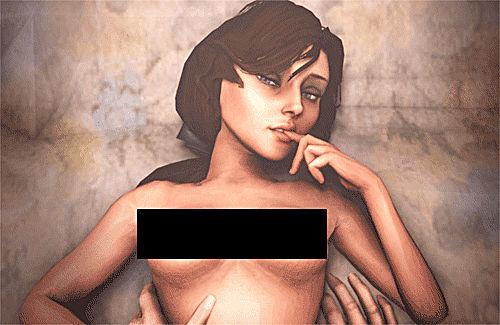 Weird Sex Porn 51
