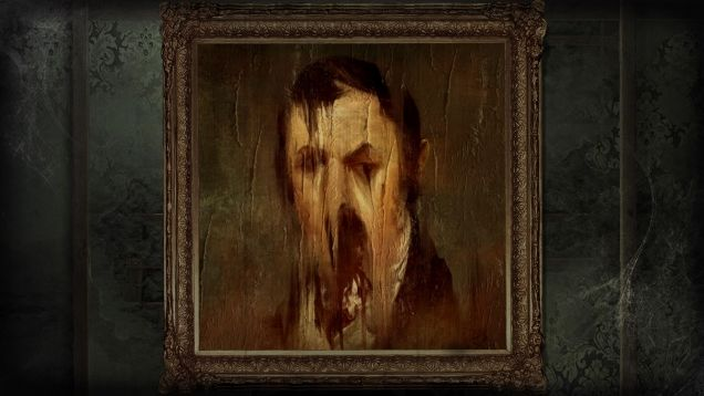 Layers Of Fear Achievements Guide Layers Of Fear