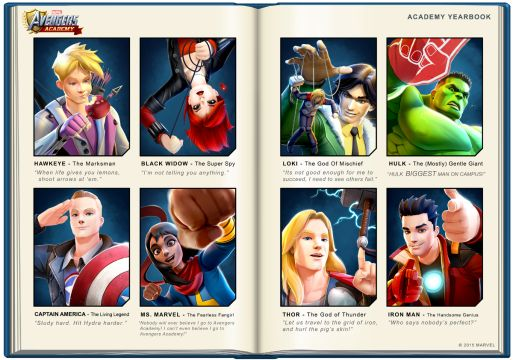 http://i.newsarama.com/images/i/000/160/320/original/AVENGERS_ACADEMY_YEARBOOK_FINAL_header.png?1449756463