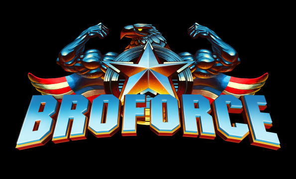 broforce-logo-painted-1408025571-62ff1.j