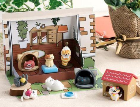 http://boingboing.net/2015/09/24/netoatsume-toys.html