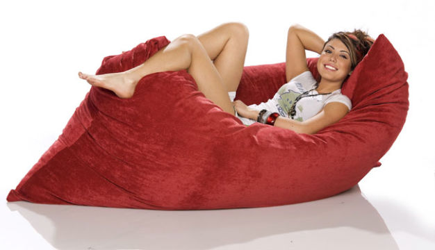 Sumo Omni Plus Bean Bag Chair Review For Gamers