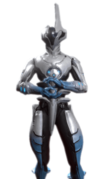 Day and Night: Equinox brings complete transformation to Warframe ...