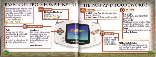 Rewind Review - The Legend of Zelda: A Link to the Past | The Legend