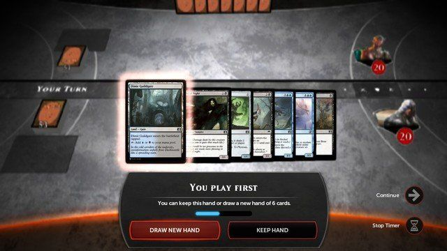 Magic Duels: Tips to Dominate the Battlefield | Magic Duels