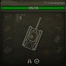 world of tanks tank health