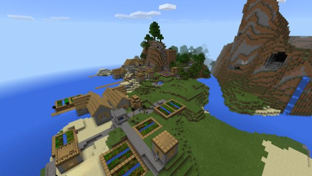1426064692 double village coast mountains seed PE