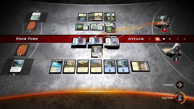 Magic Duels Tips To Dominate The Battlefield Magic Duels