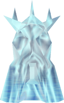 ocarina of time freezard
