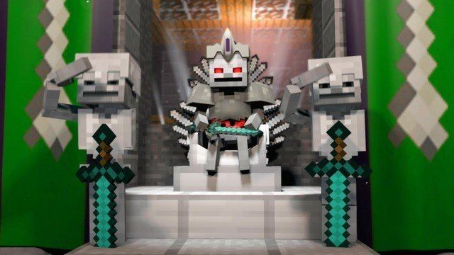 Minecraft Creative Tips Tricks: Hunger Games Tips, Tricks, And Advice For Surviving