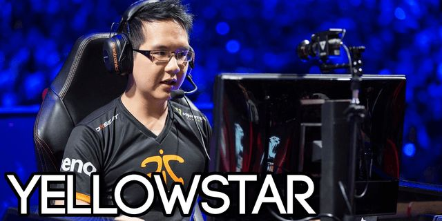 Season 6 Lcs Team Overview A Look Into The New Team Solo Mid