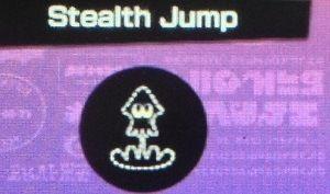 splatoon stealth jump