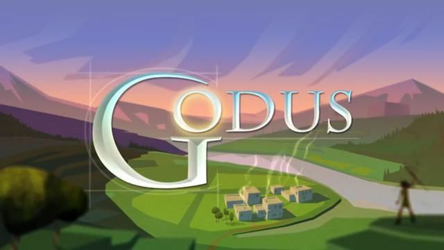 Godus, funded on KS in 2012 and out on Ea, but with little hope of ever getting finished...