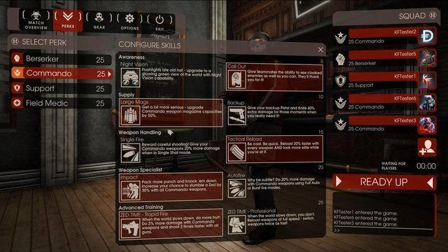http://www.pcgamer.com/these-are-killing-floor-2s-first-four-classes/