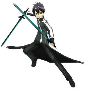 Best party members and skill builds for Sword Art Online
