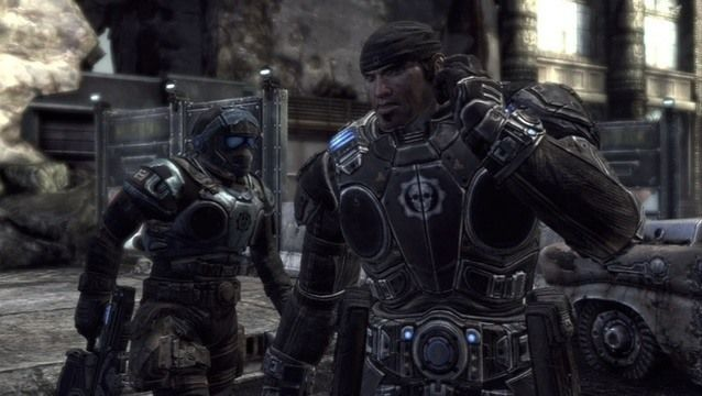 What you will unlock through Gears of War: Ultimate