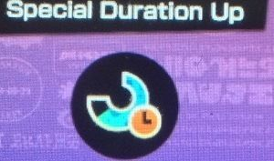 splatoon special duration up