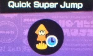 splatoon quick super jump