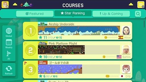 Everything you need to know about Super Mario Maker | Super