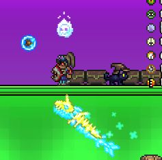 5 must have items in Terraria  86b48641d