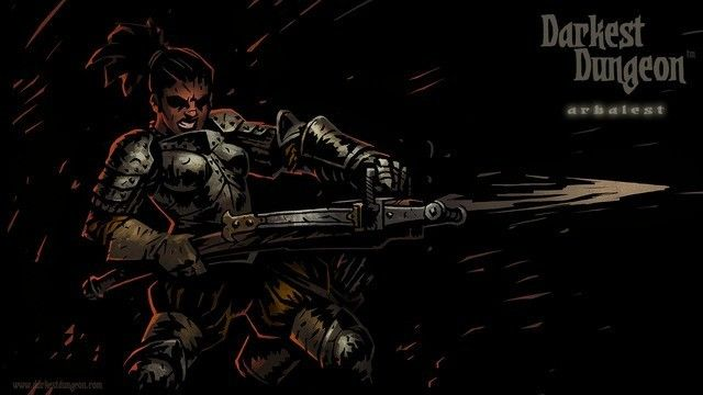Darkest Dungeon Hero Class Guide | Darkest Dungeon
