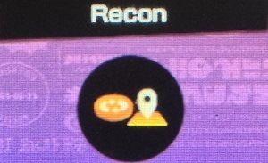 splatoon recon