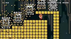 6 Super Mario Maker tips & tricks to make you a master level