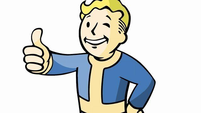 vault boy fallout shelter tips