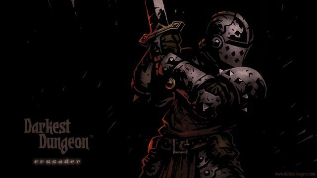 Darkest Dungeon Hero Class Guide | Darkest Dungeon