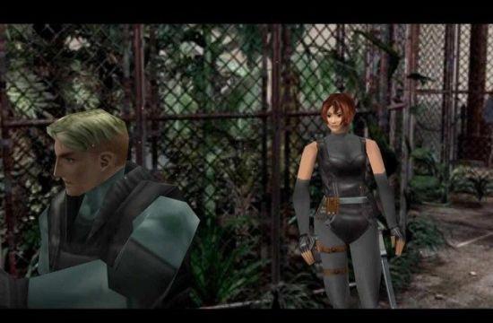 Dino Crisis 2 redefined horror survival before Resident Evil 4