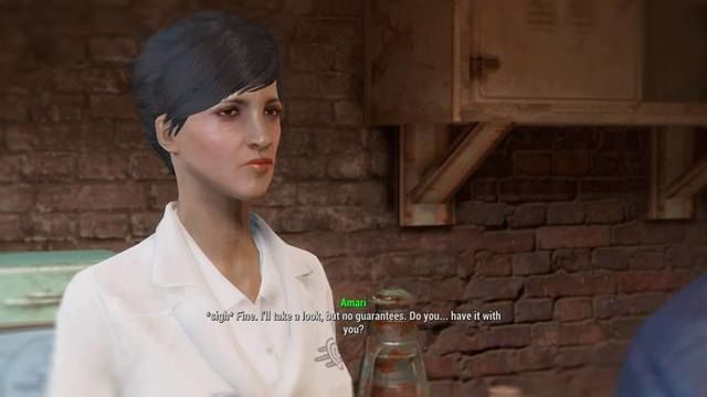 fallout 4 can i romance more than one companion