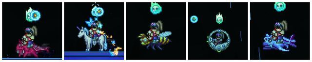 5 Must Have Items In Terraria Terraria