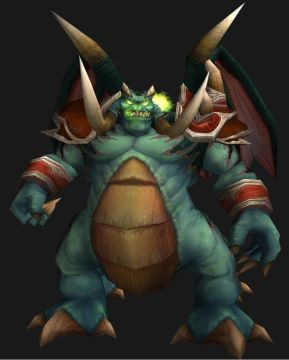a look at the unreleased dota 2 characters pt 1