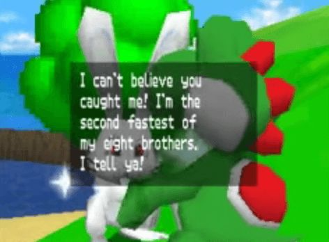 25 Easiest Stars to Earn in Super Mario 64 (DS) and How to