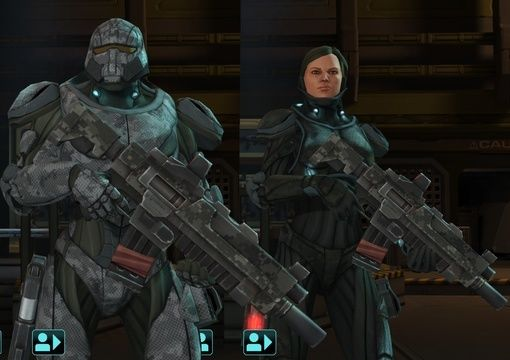 The XCOM 2 mods we want to see the most | XCOM 2