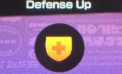 splatoon defense up