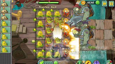 Image from urgametips.com
