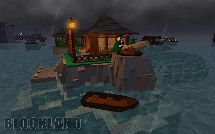minecraft pc game on android