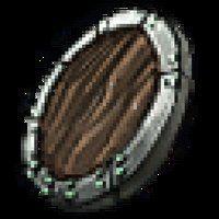 Image result for lol doran's shield