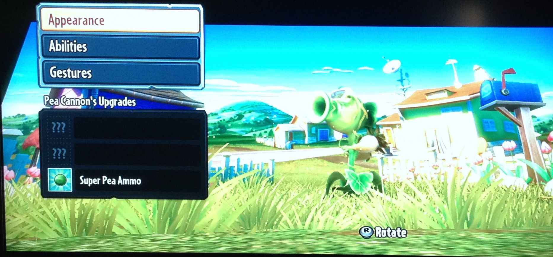 Plants vs Zombies Garden Warfare: How to Get the Most Coins