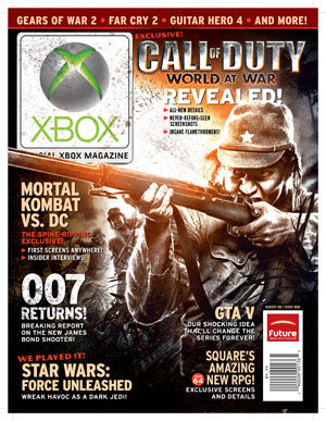 picture about Printable Video Game Covers named Gaming Journals Include Mainly Switched toward Electronic, Couple of
