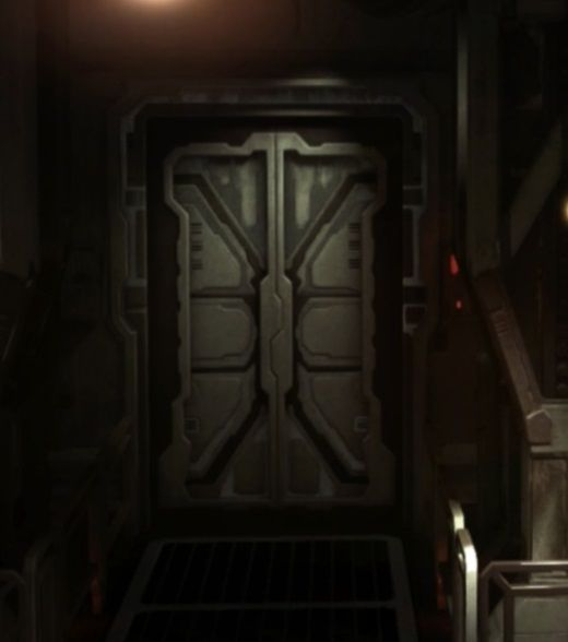 Countdown to EVE Online Fanfest: Questions for the Spaceship