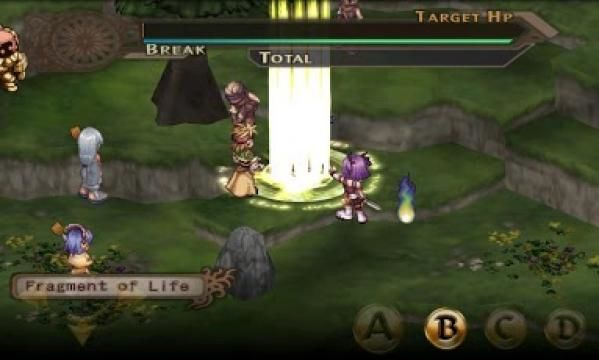 What Gamers Can Do To Get More PSP/DS Titles on Android and
