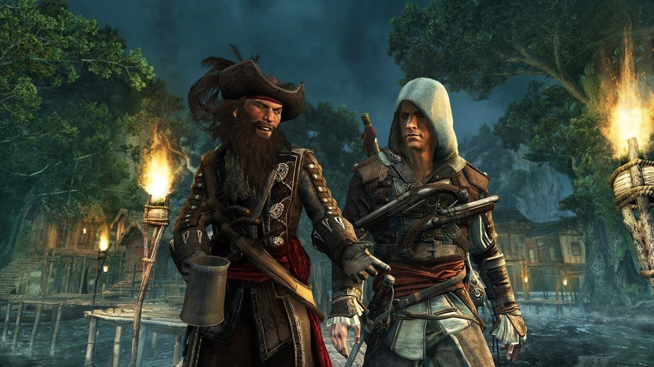 Ubisoft Announces Uplay Passports Are A Thing Of The Past