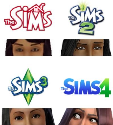 The Sims Franchise - A Decade Long Addiction | The Sims 4 ...