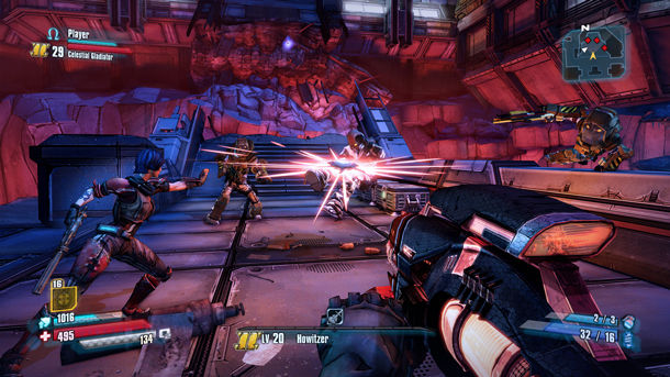 http://www.pcgamer.com/2014/04/09/borderlands-the-pre-sequel-takes-the-loot-n-shoot-series-into-space/?utm_source=tw&utm_medium=emp&utm_campaign=uk