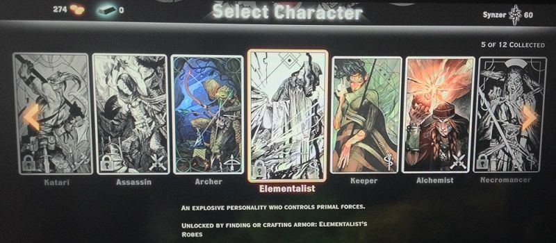 Dragon Age Inquisition How To Unlock Multiplayer