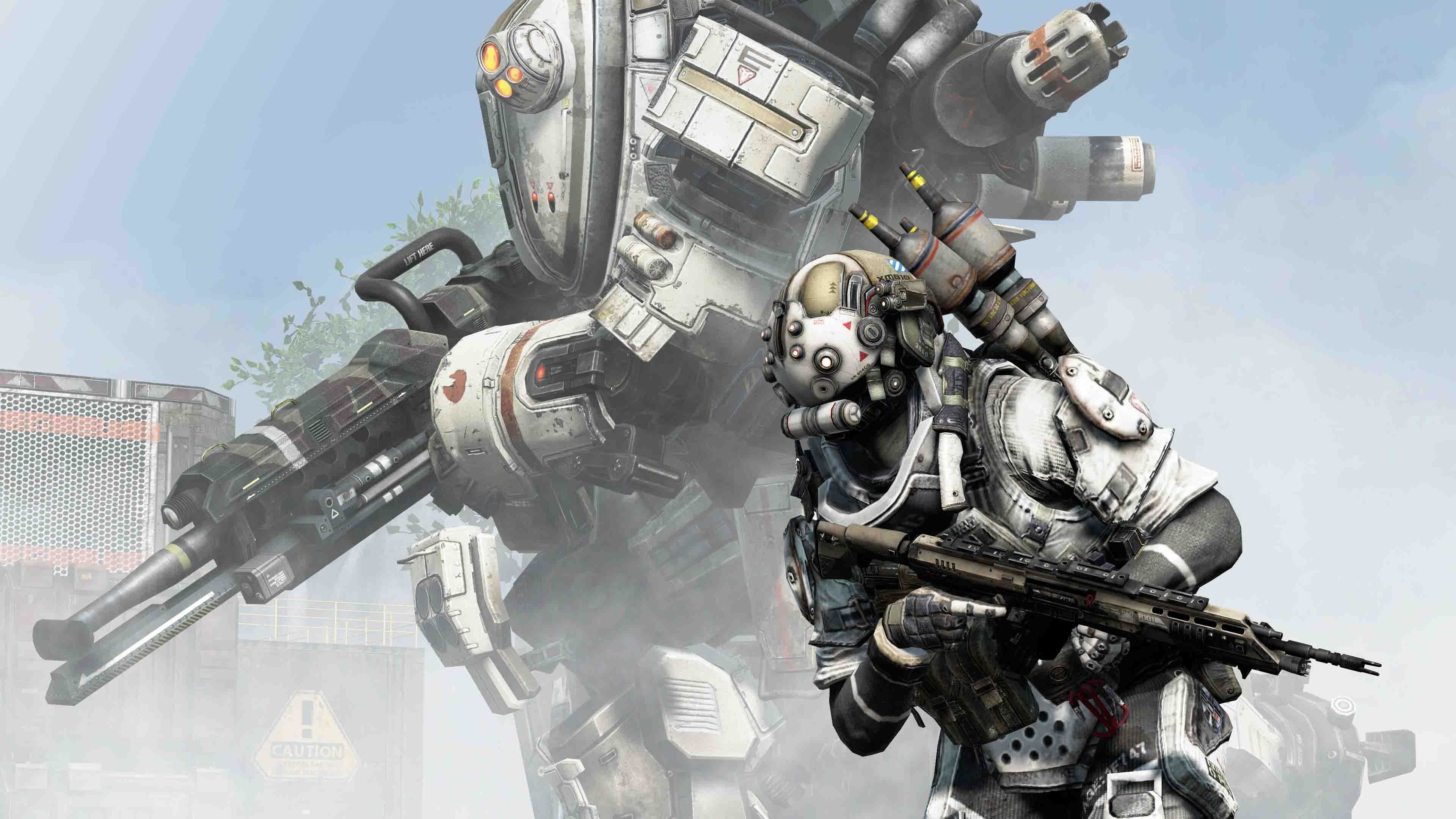 Titanfall private matchmaking, free haitian porn videos