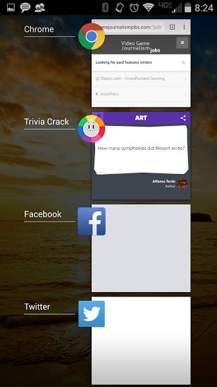 Win Trivia Crack Every Time With This Cheat | Trivia Crack